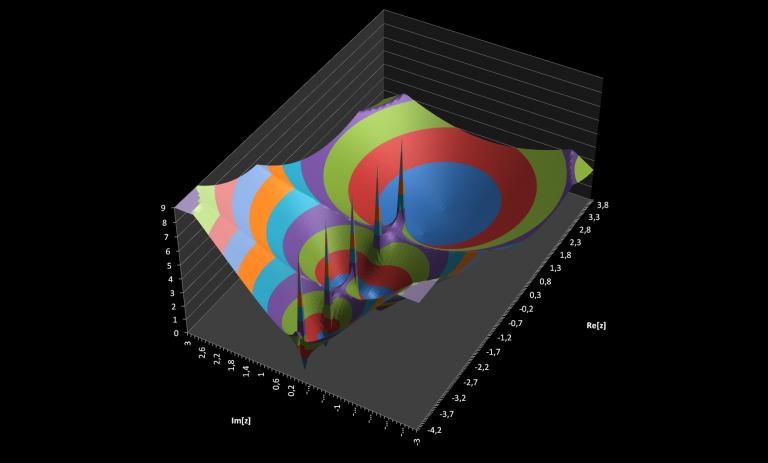 Aspectos gerais da distribuição gamma